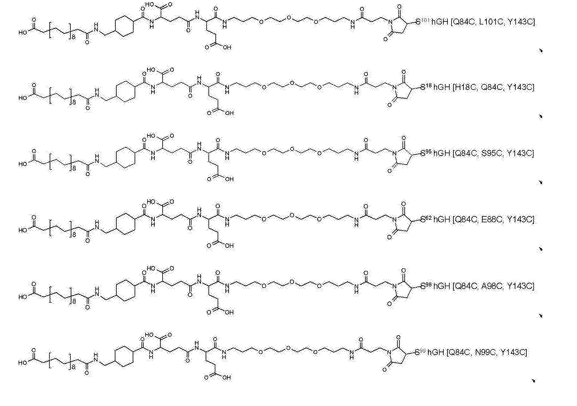 Figure CN103002918BD01011
