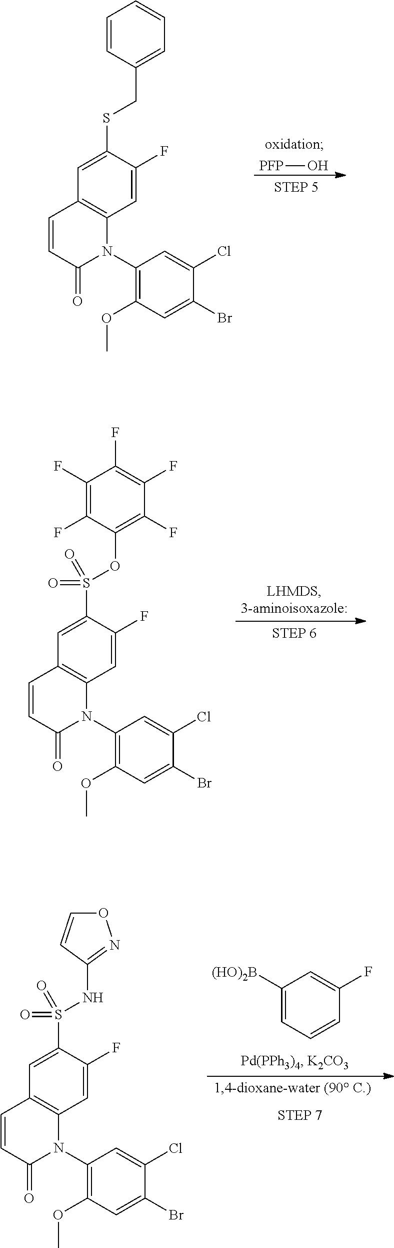 Figure US09212182-20151215-C00083