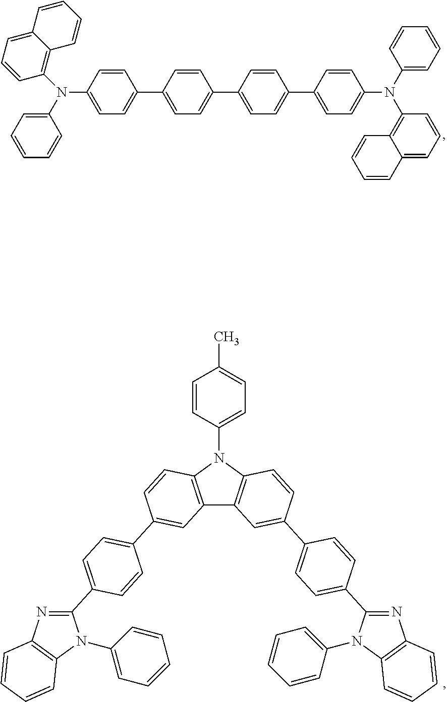 Figure US09853220-20171226-C00014