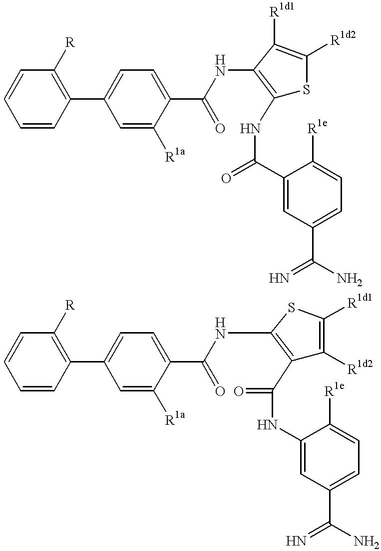 Figure US06376515-20020423-C00215