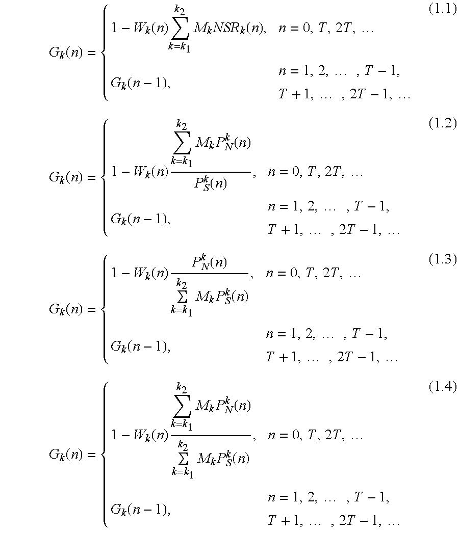 Figure US06766292-20040720-M00025
