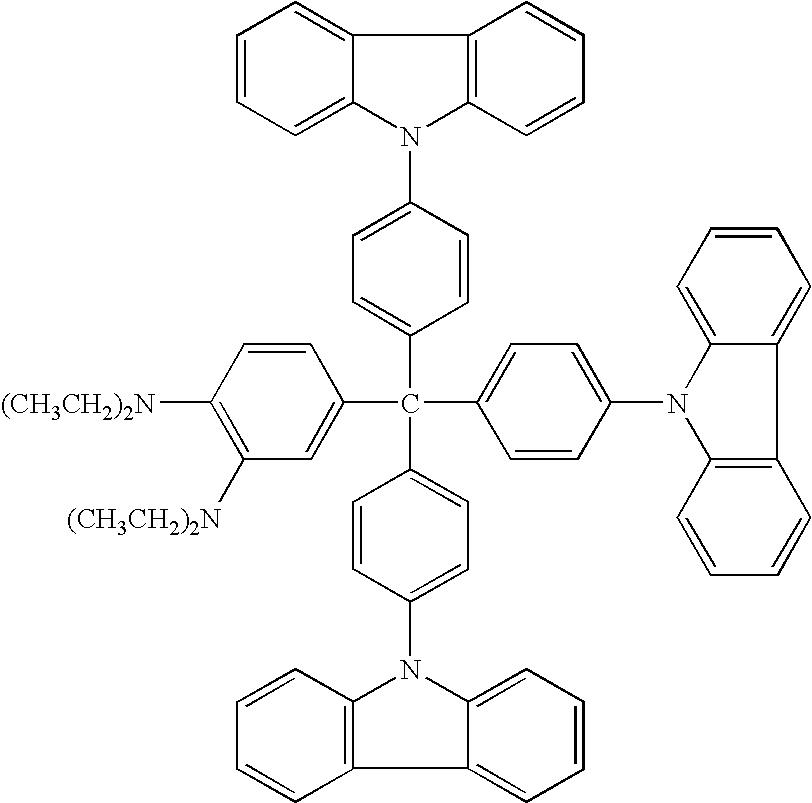 Figure US20070212626A1-20070913-C00031
