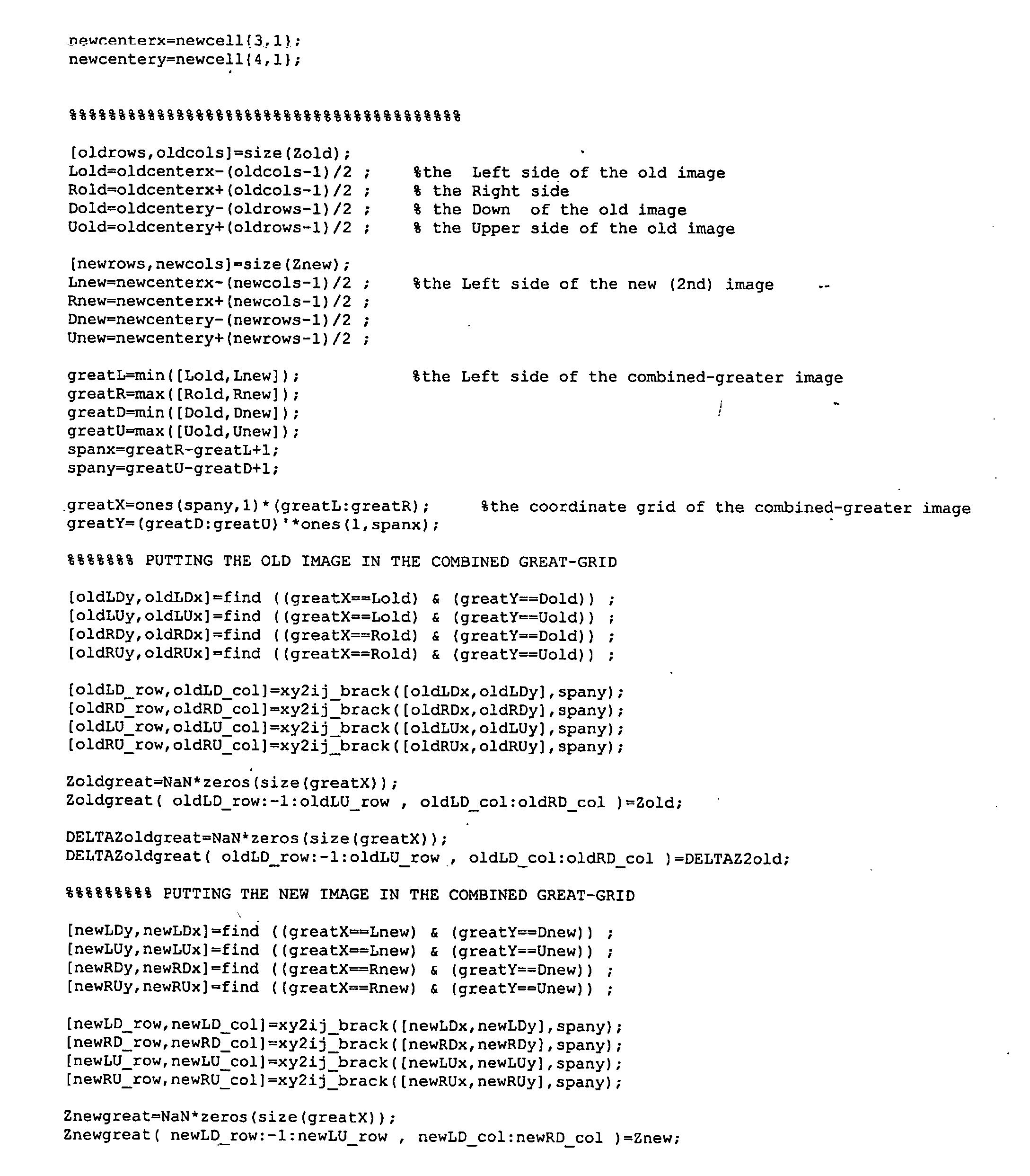 Figure US20040056966A1-20040325-P00065