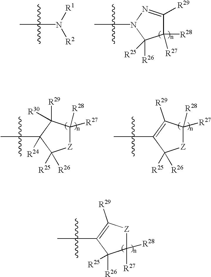 Figure US06566372-20030520-C00011