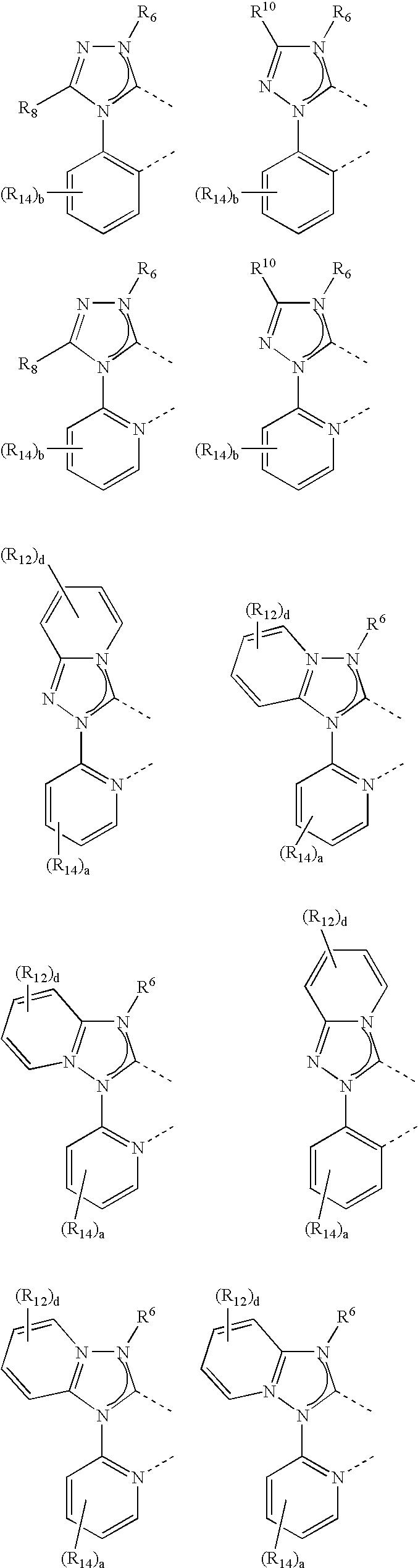 Figure US07445855-20081104-C00044