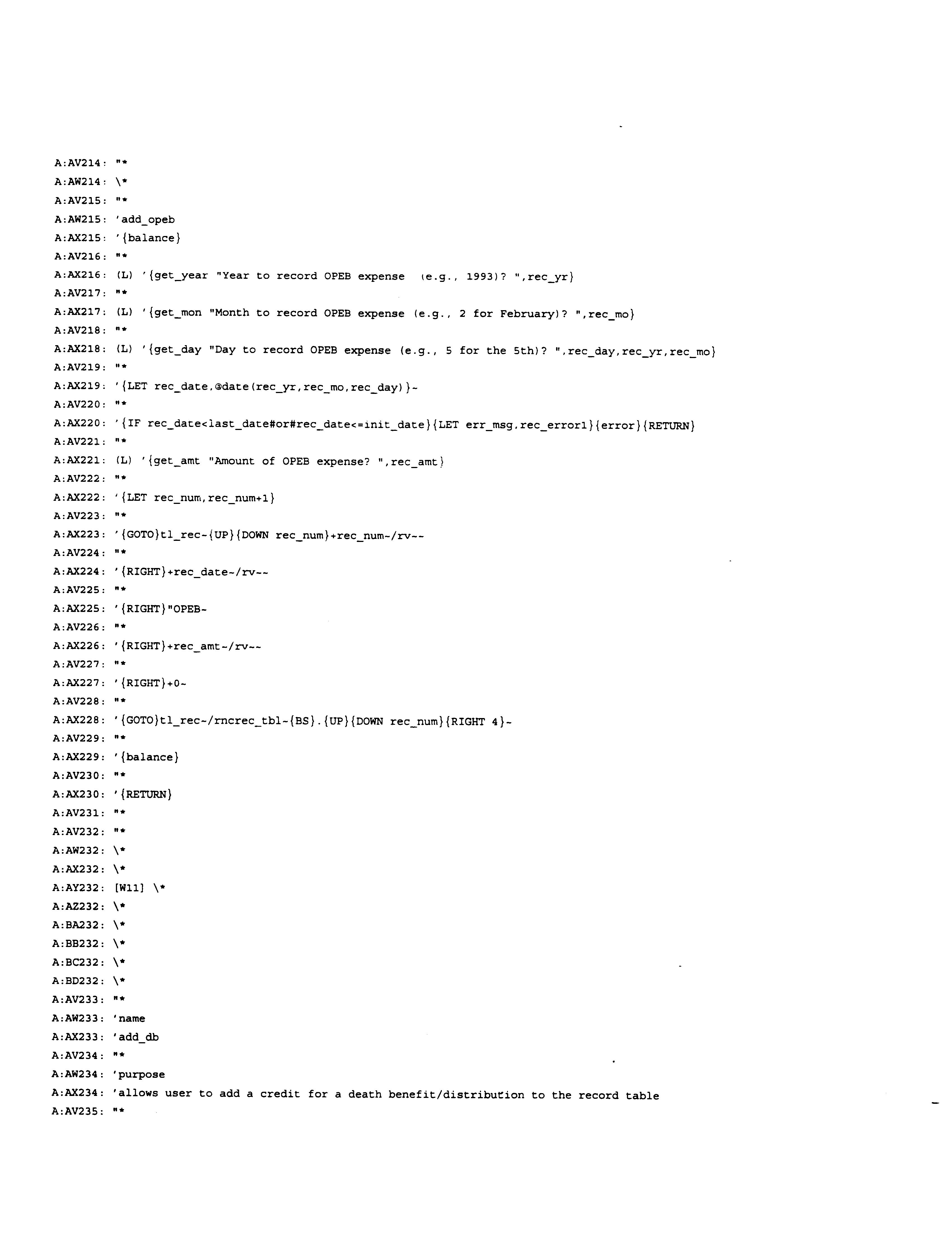 Figure US06205434-20010320-P00038