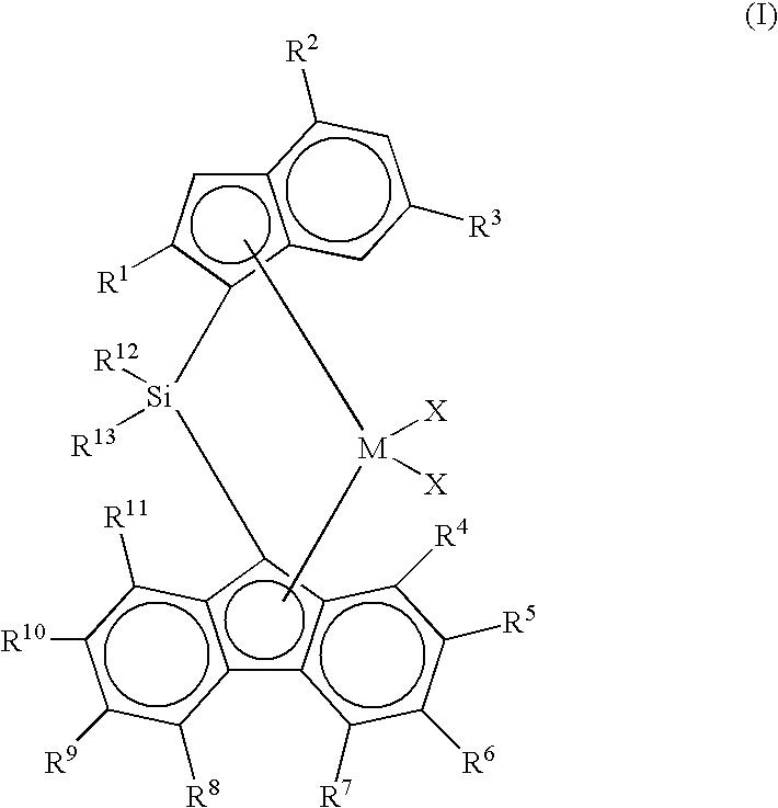 Figure US20080269439A1-20081030-C00016