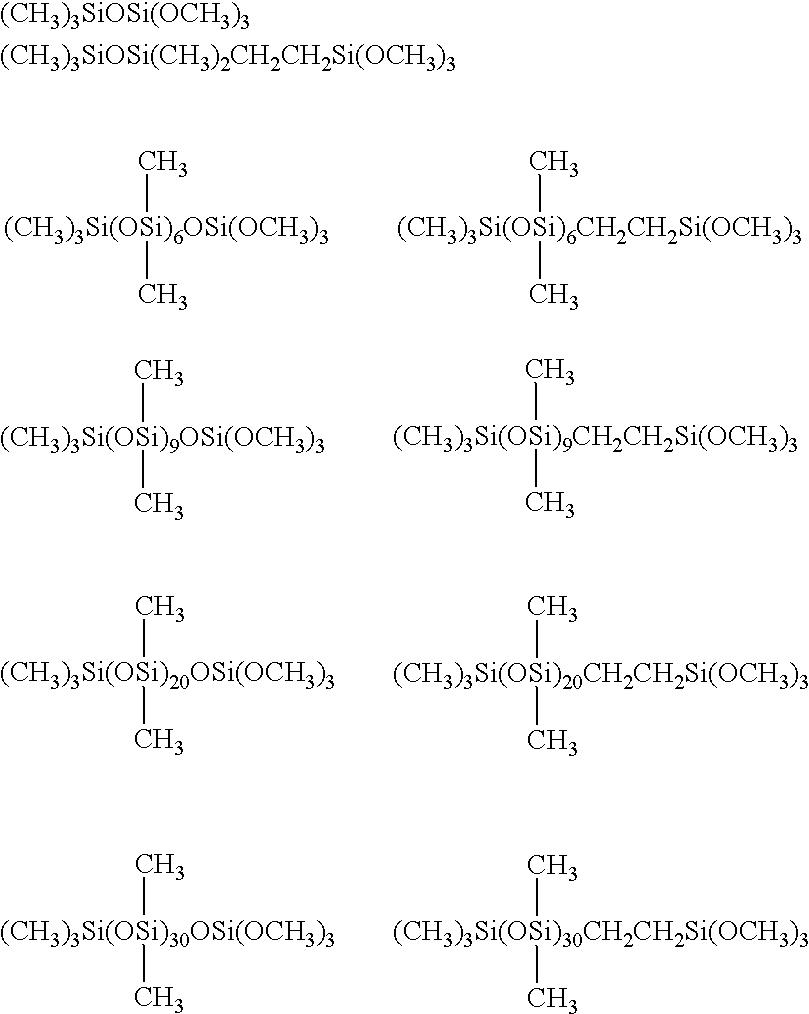 Figure US06582620-20030624-C00010