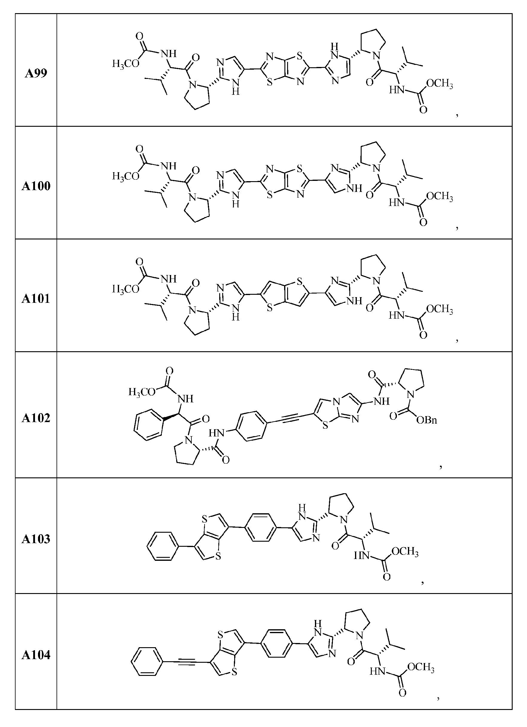 Figure pct00443