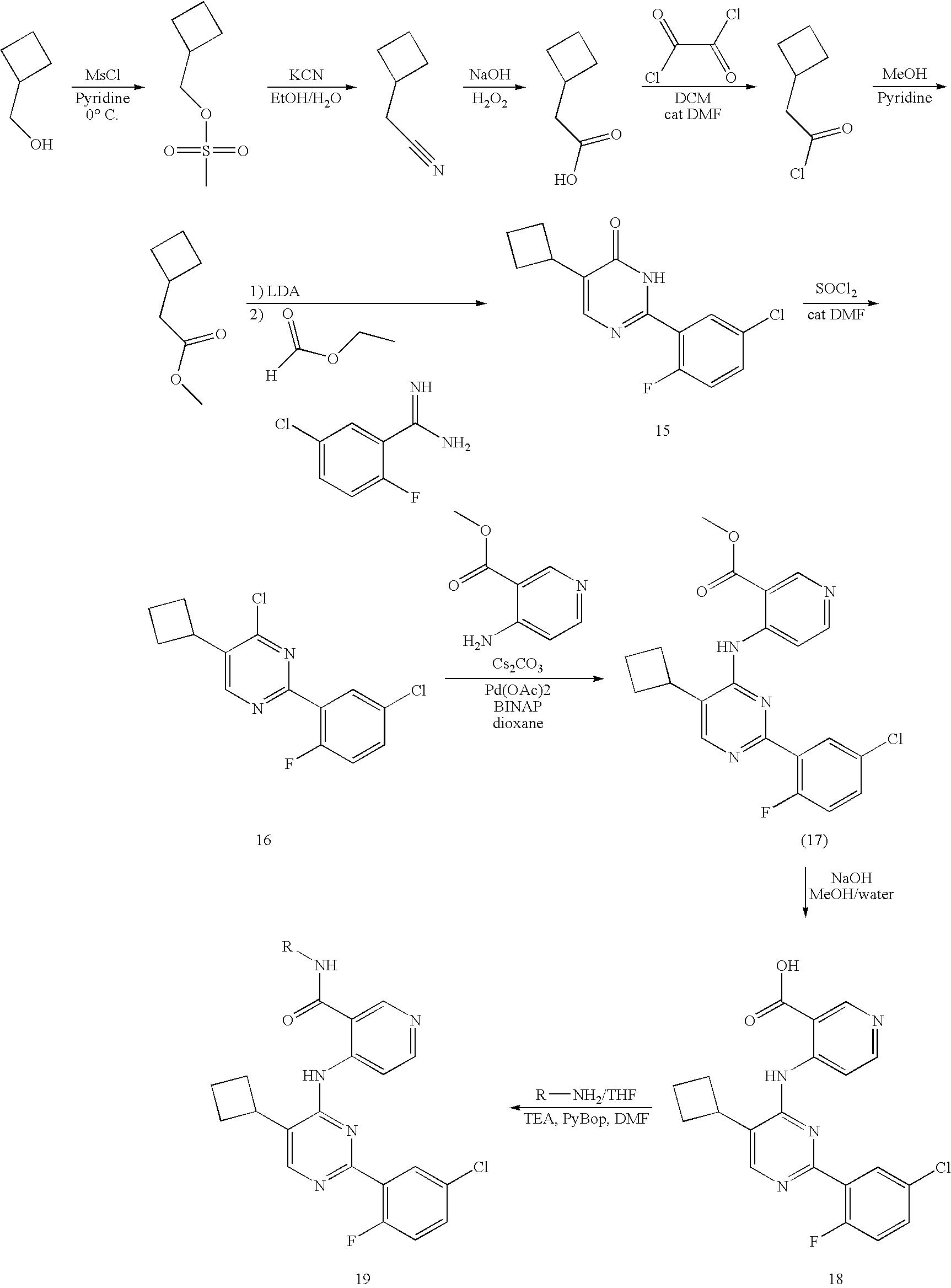 Figure US20060281763A1-20061214-C00031