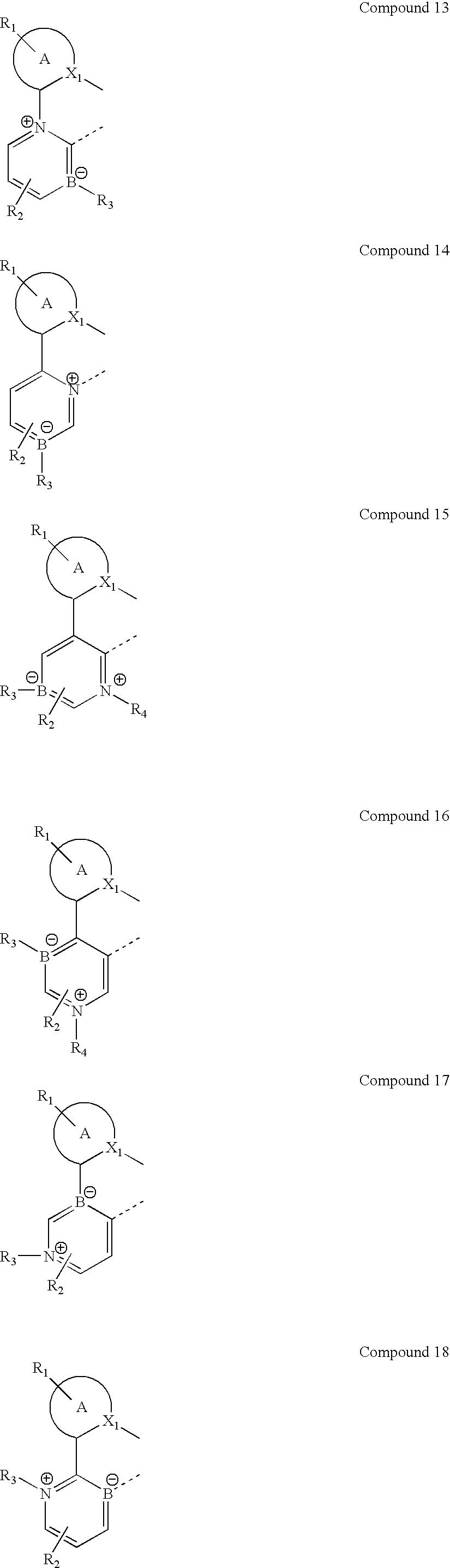 Figure US08586203-20131119-C00033