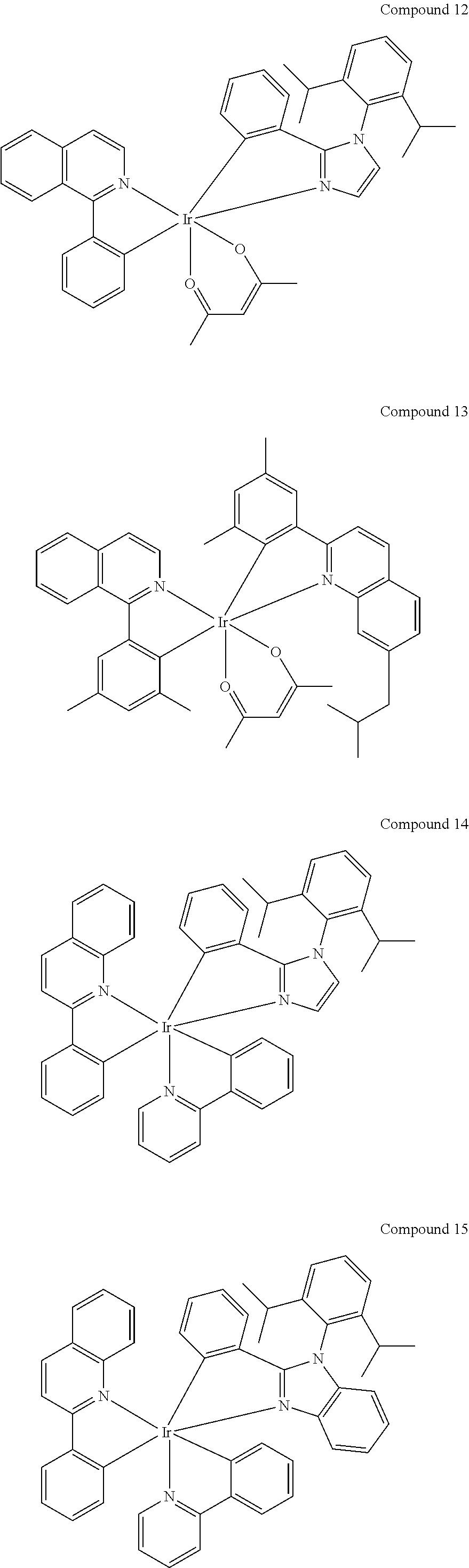 Figure US09670404-20170606-C00022