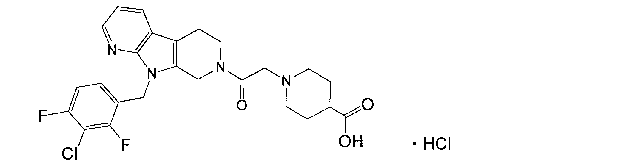 Figure JPOXMLDOC01-appb-C000106