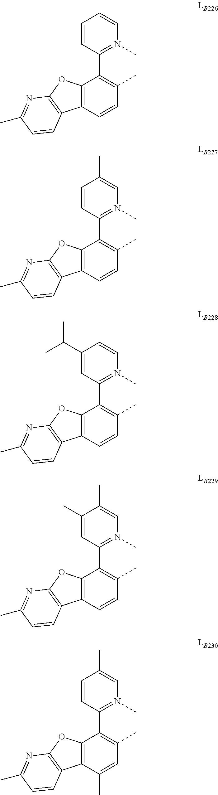 Figure US20180130962A1-20180510-C00306