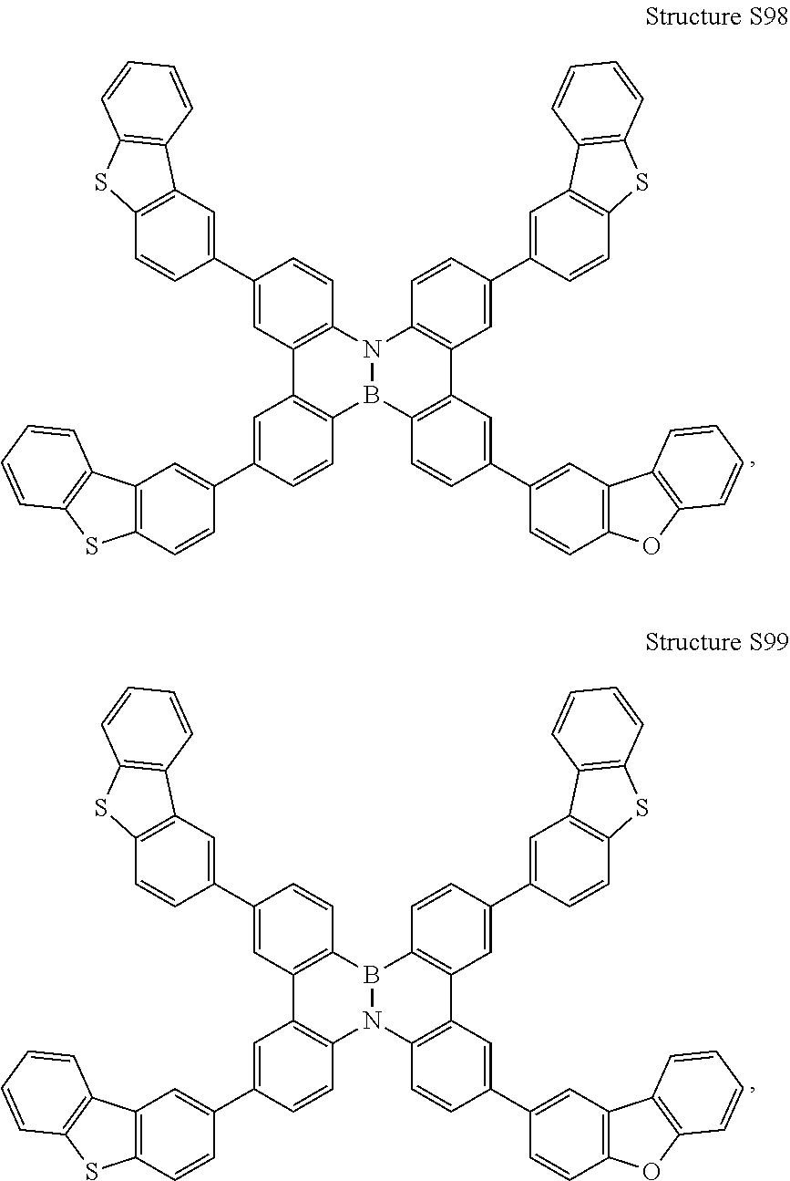 Figure US09871212-20180116-C00110