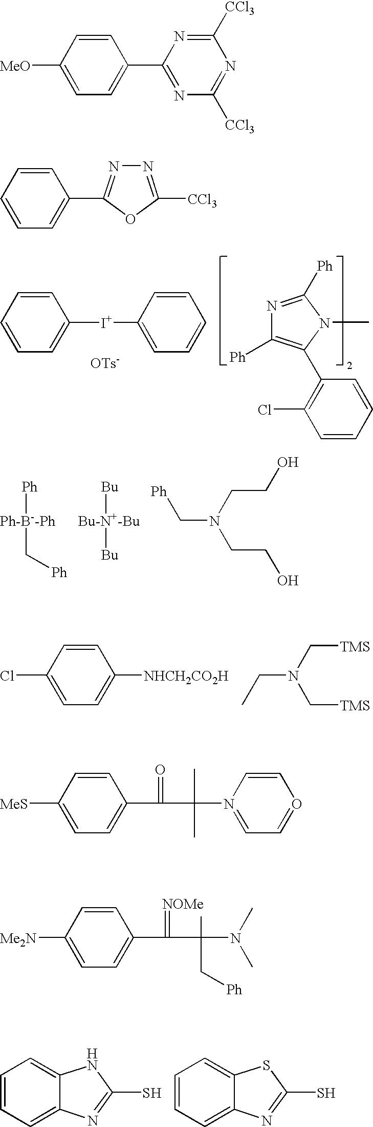 Figure US20090246653A1-20091001-C00180