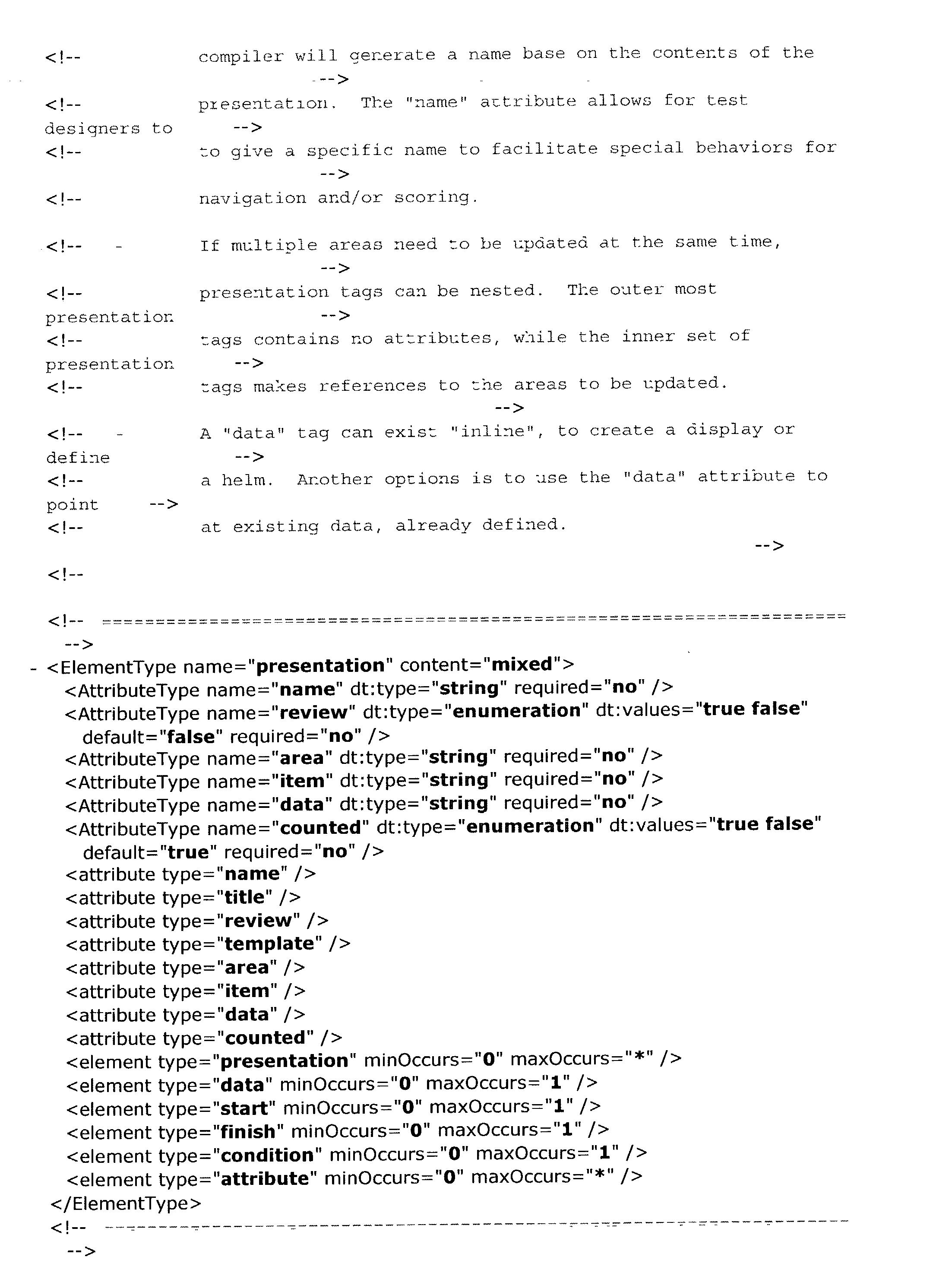 Figure US20030129573A1-20030710-P00029