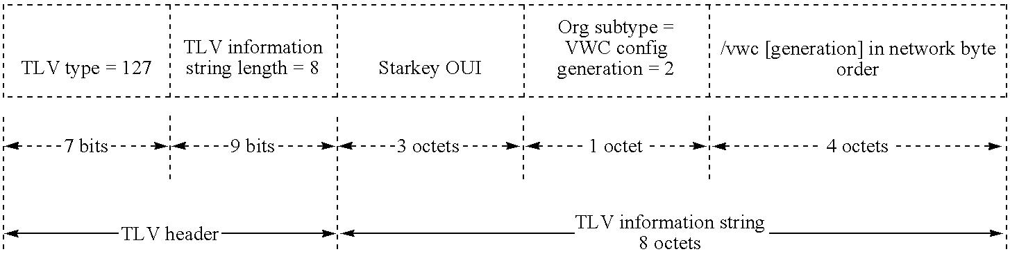 Figure US20080310421A1-20081218-C00002