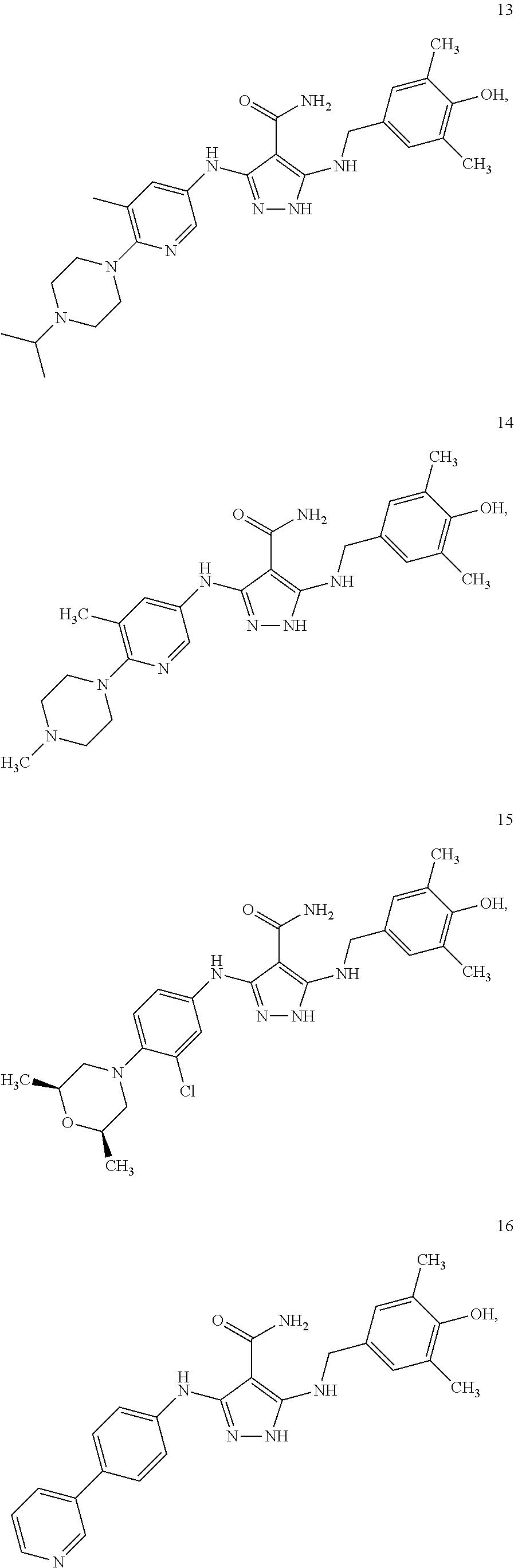 Figure US09730914-20170815-C00227