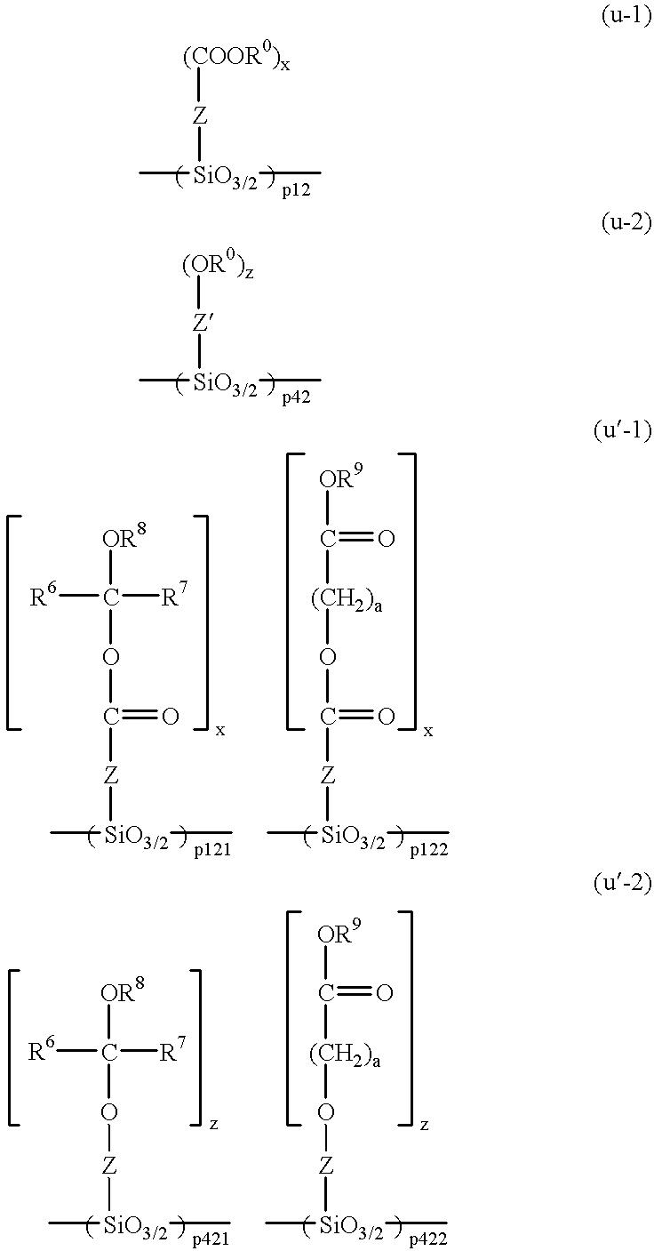 Figure US06309796-20011030-C00021