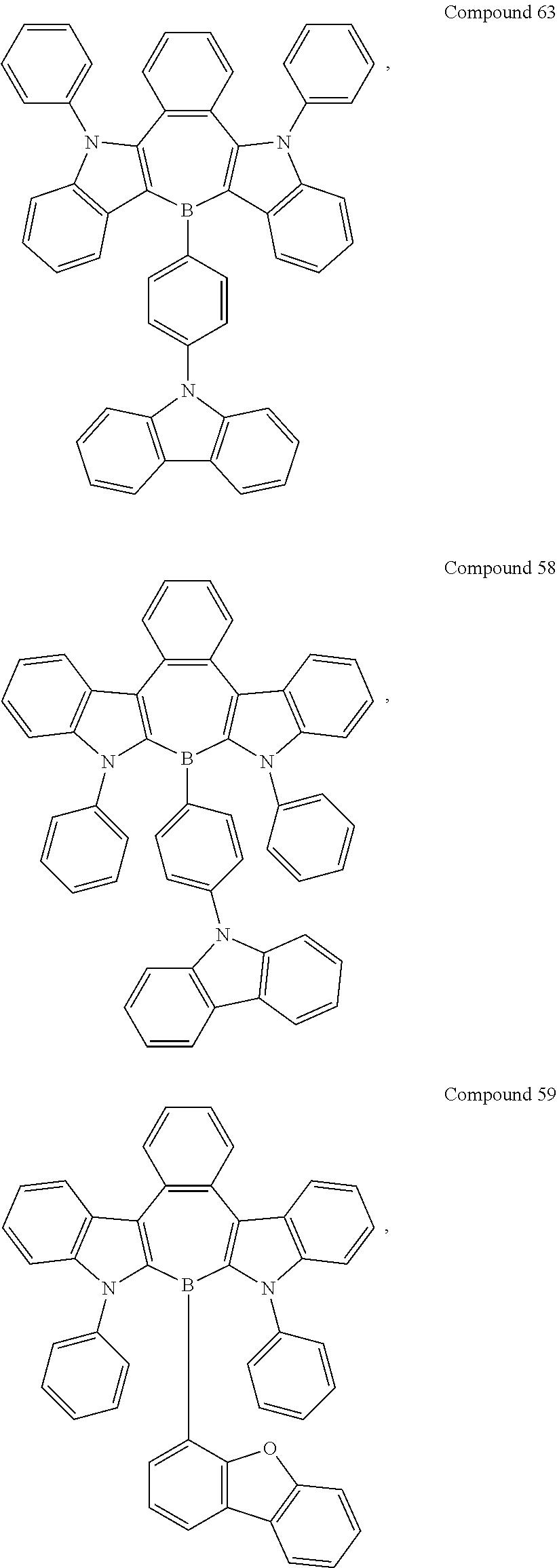 Figure US10236458-20190319-C00023