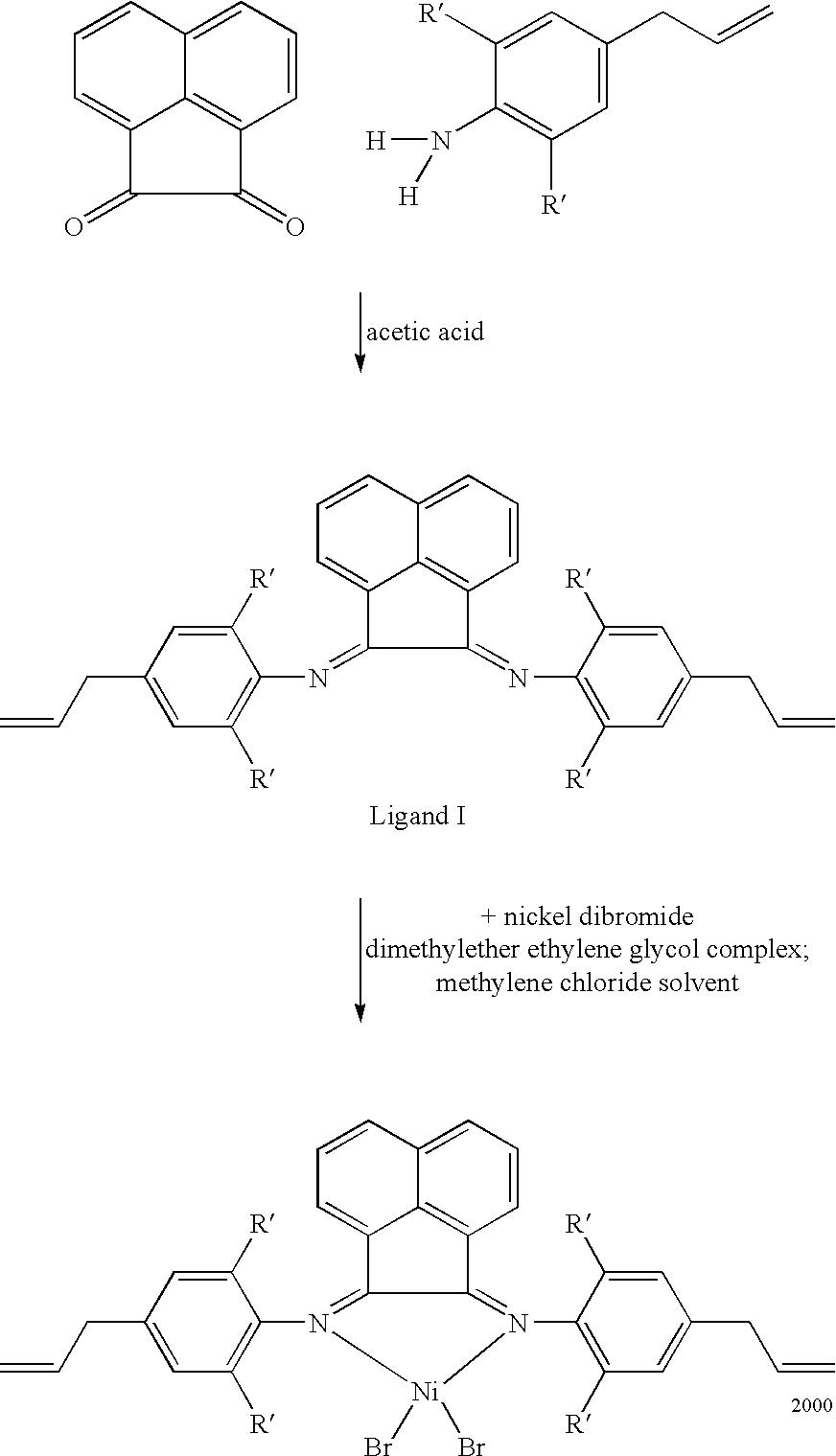 Figure US07176158-20070213-C00013