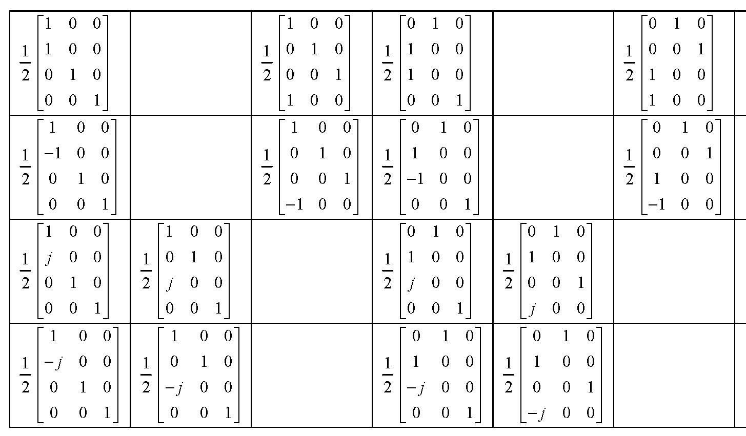 Figure 112010009825391-pat01151