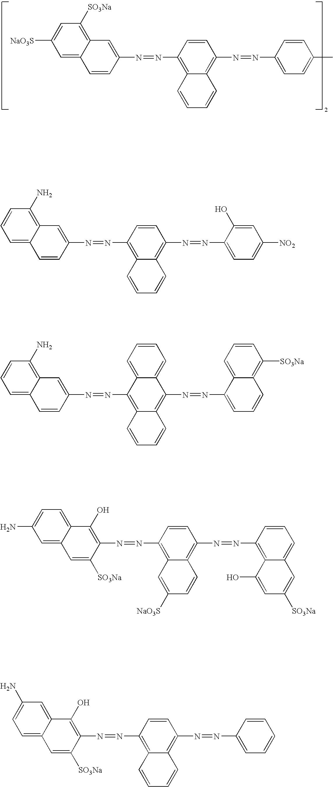 Figure US20050178291A1-20050818-C00005