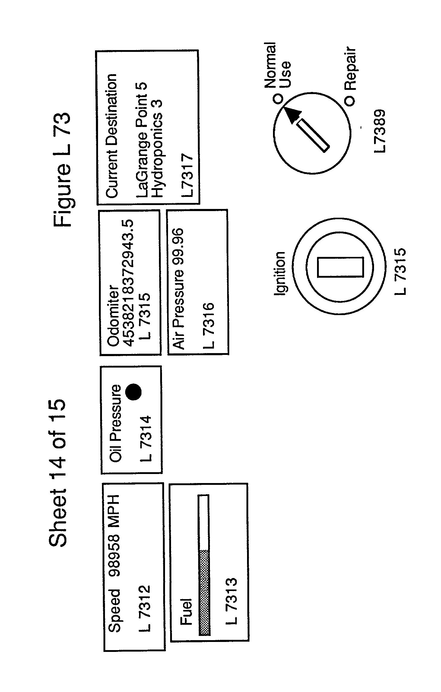 Figure US20020188887A1-20021212-P00137