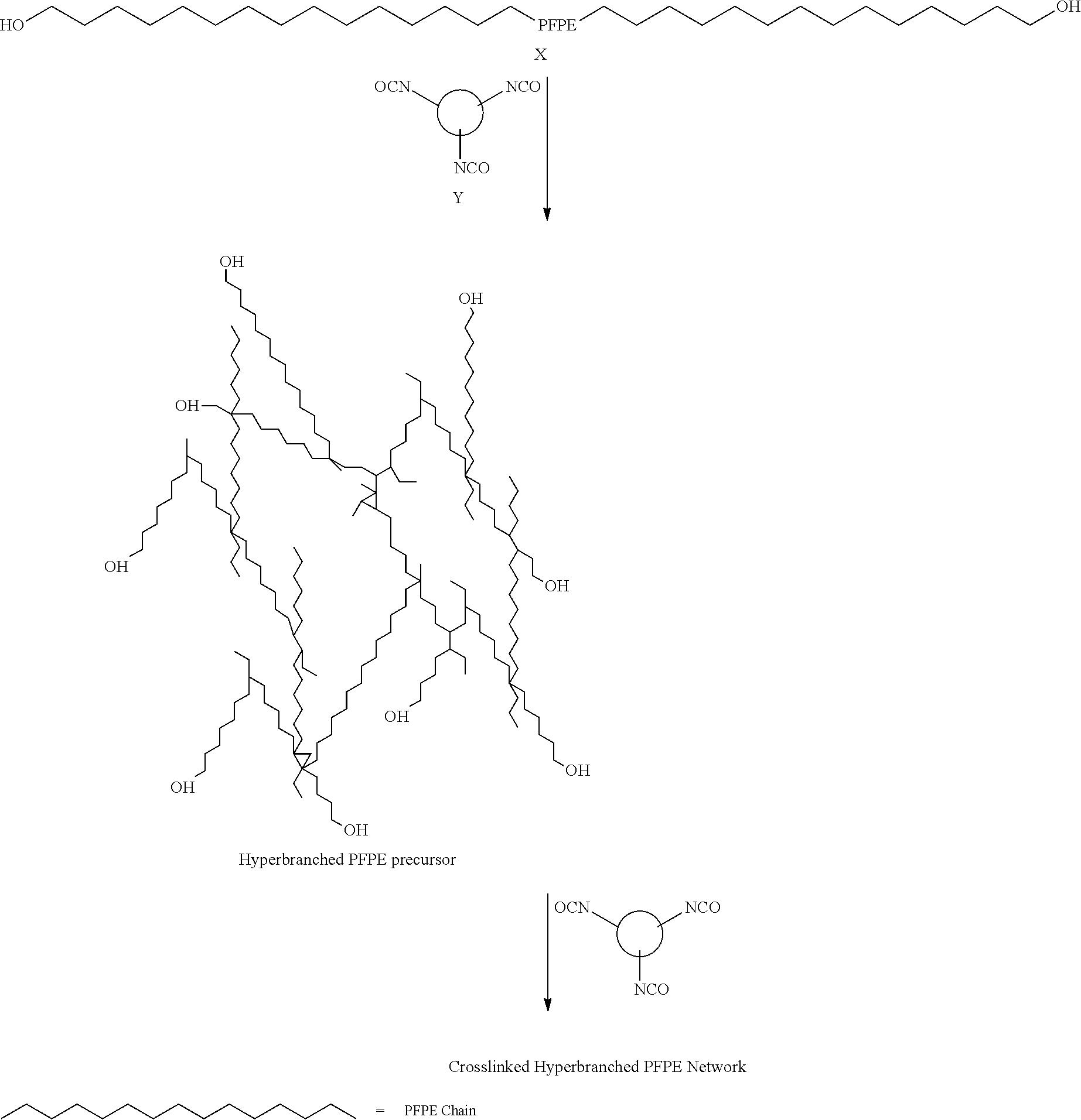 Figure US09877920-20180130-C00023