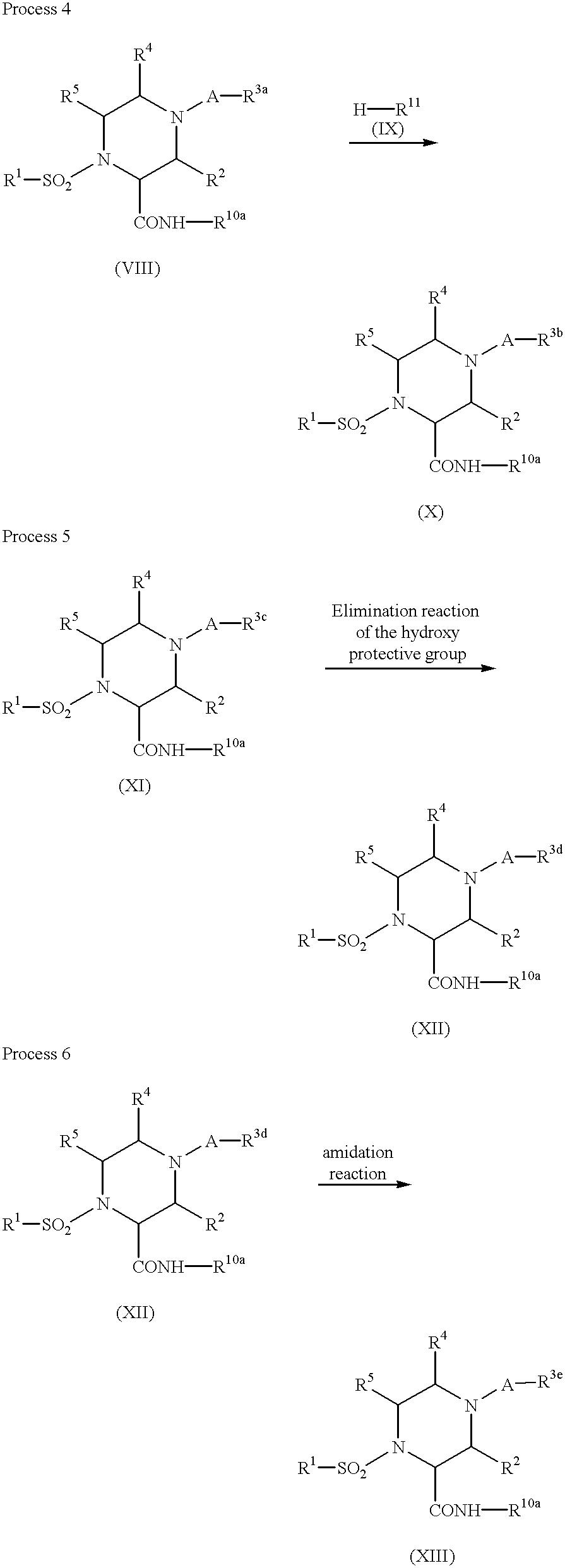 Figure US06333324-20011225-C00004