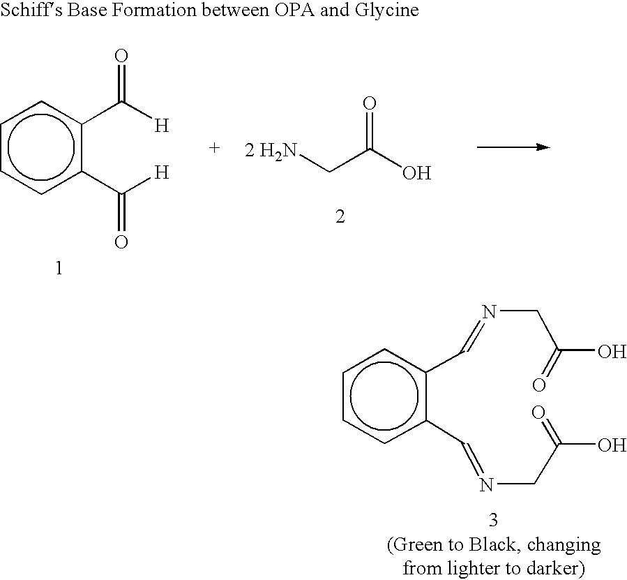 Figure US07073401-20060711-C00001
