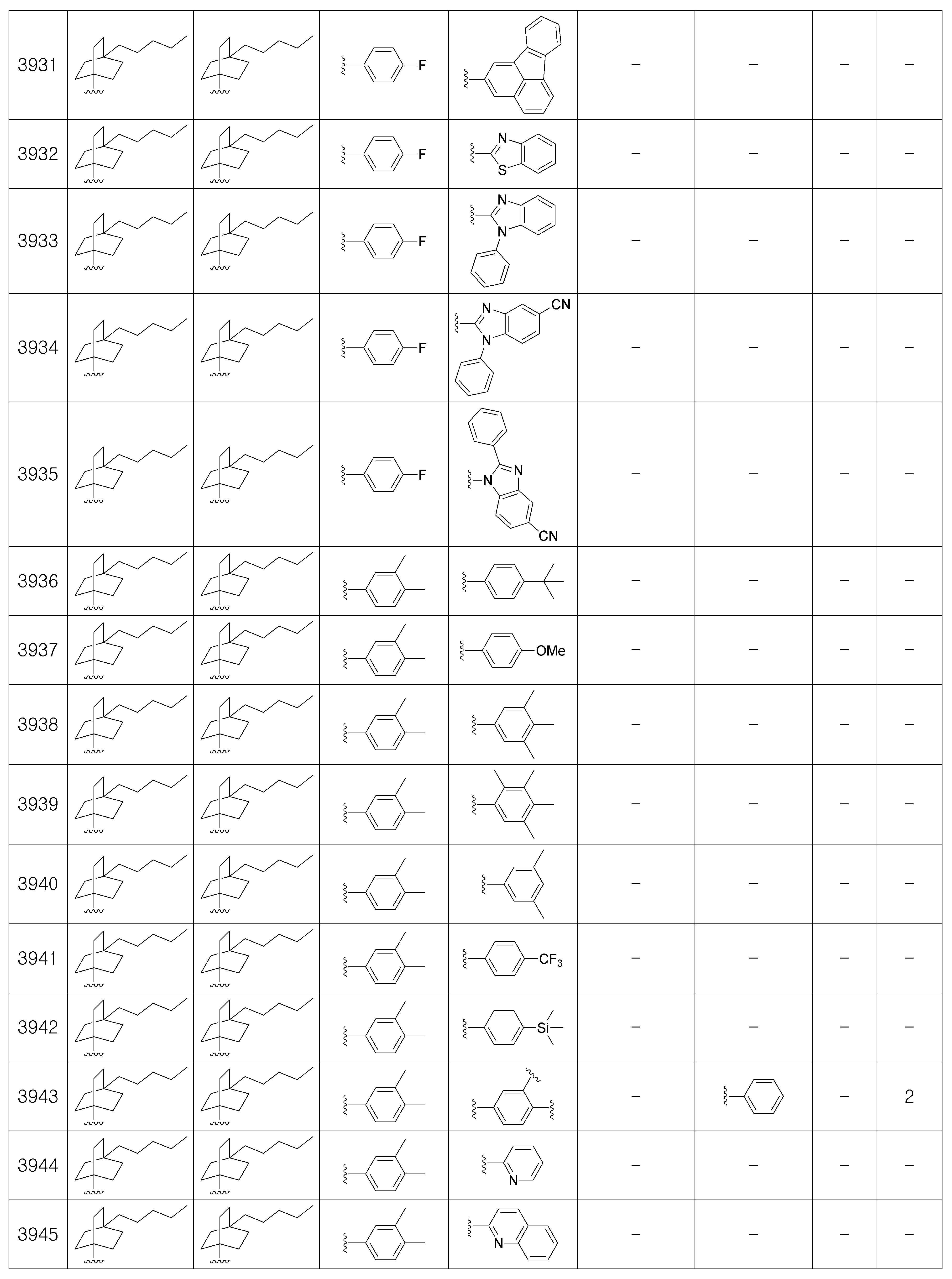 Figure 112007083008831-pat00344
