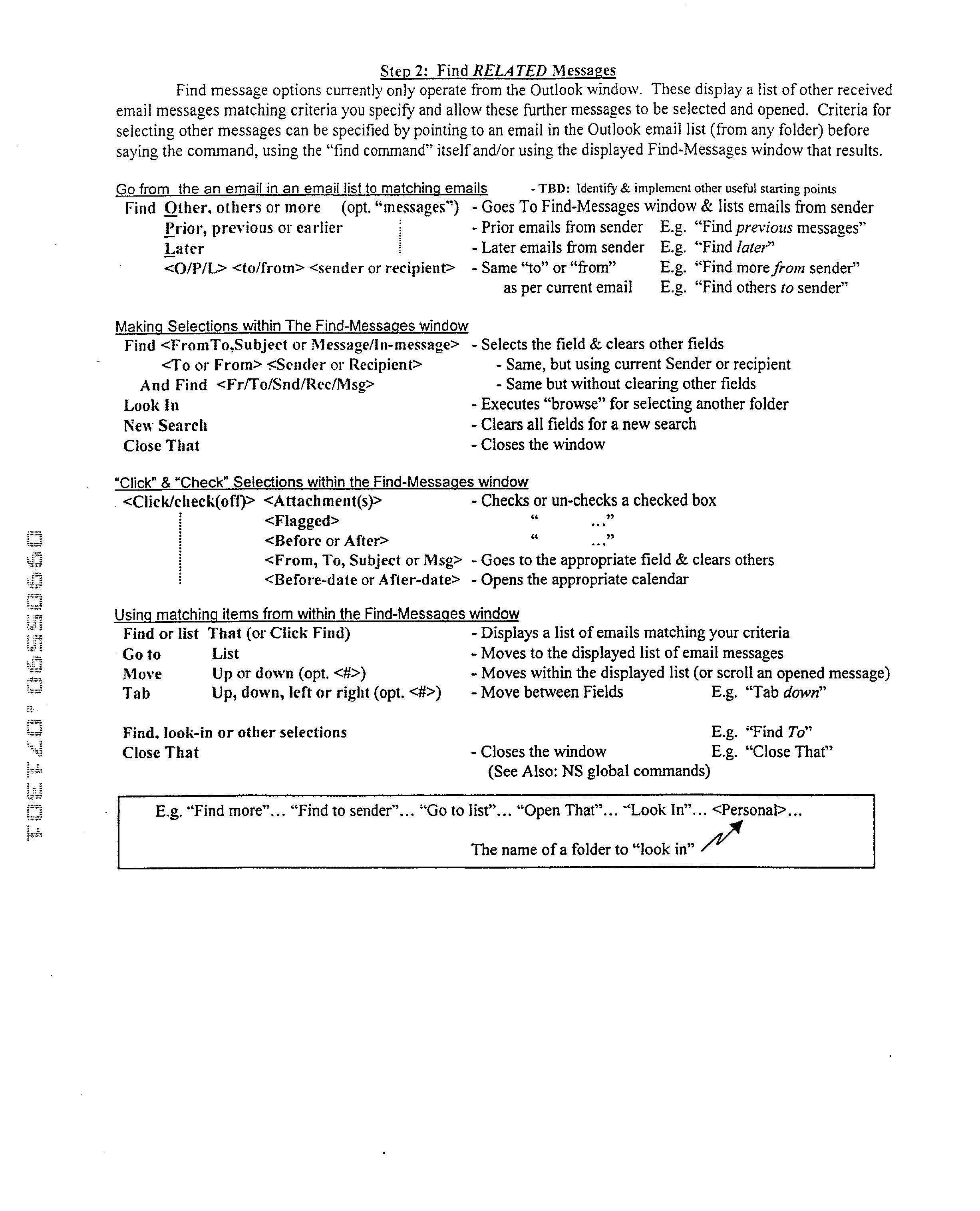 Figure US20030023435A1-20030130-P00003