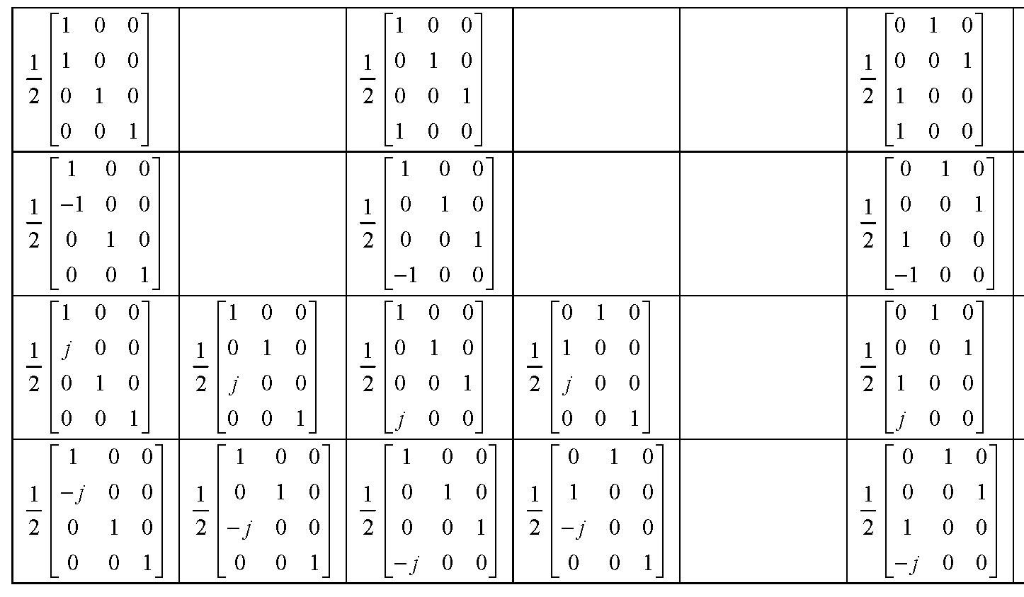 Figure 112010009825391-pat00932