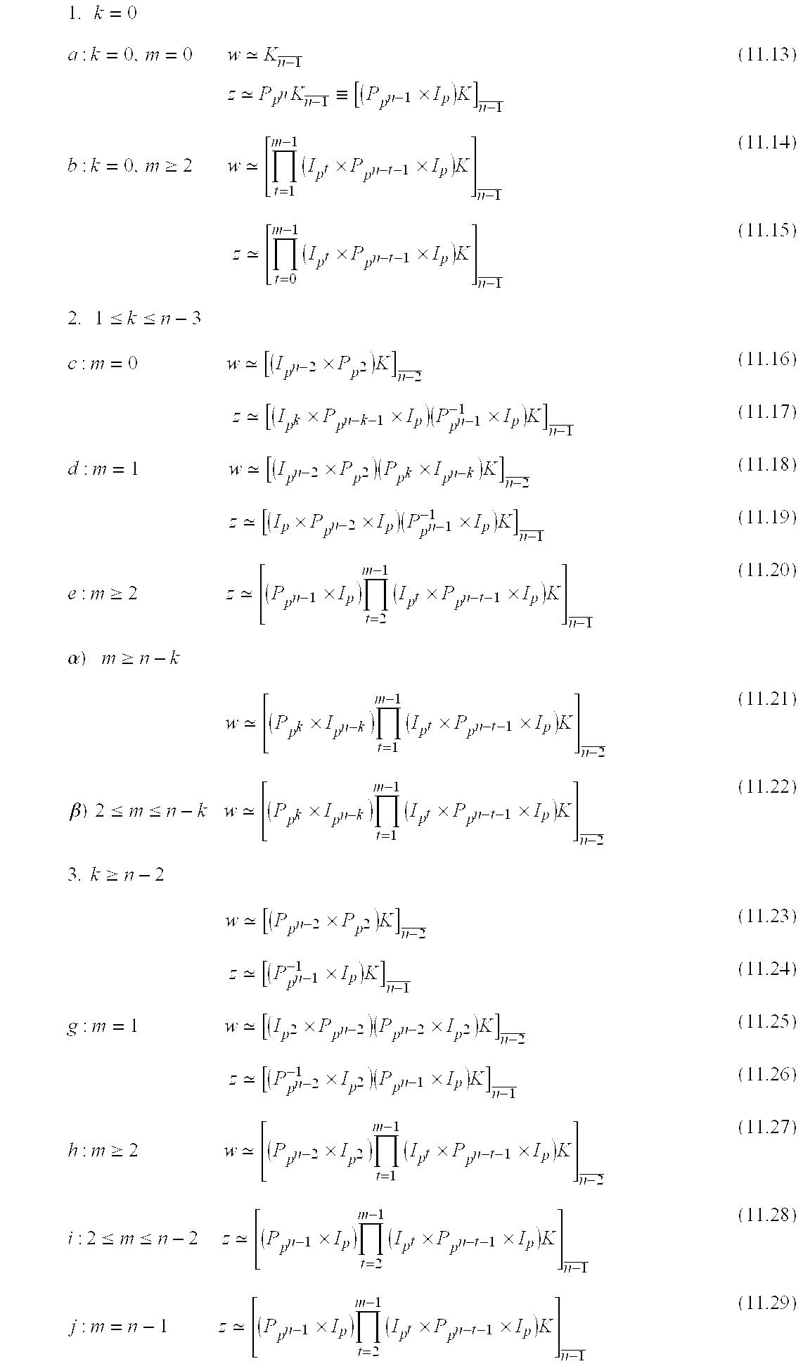 Figure US06401189-20020604-M00039