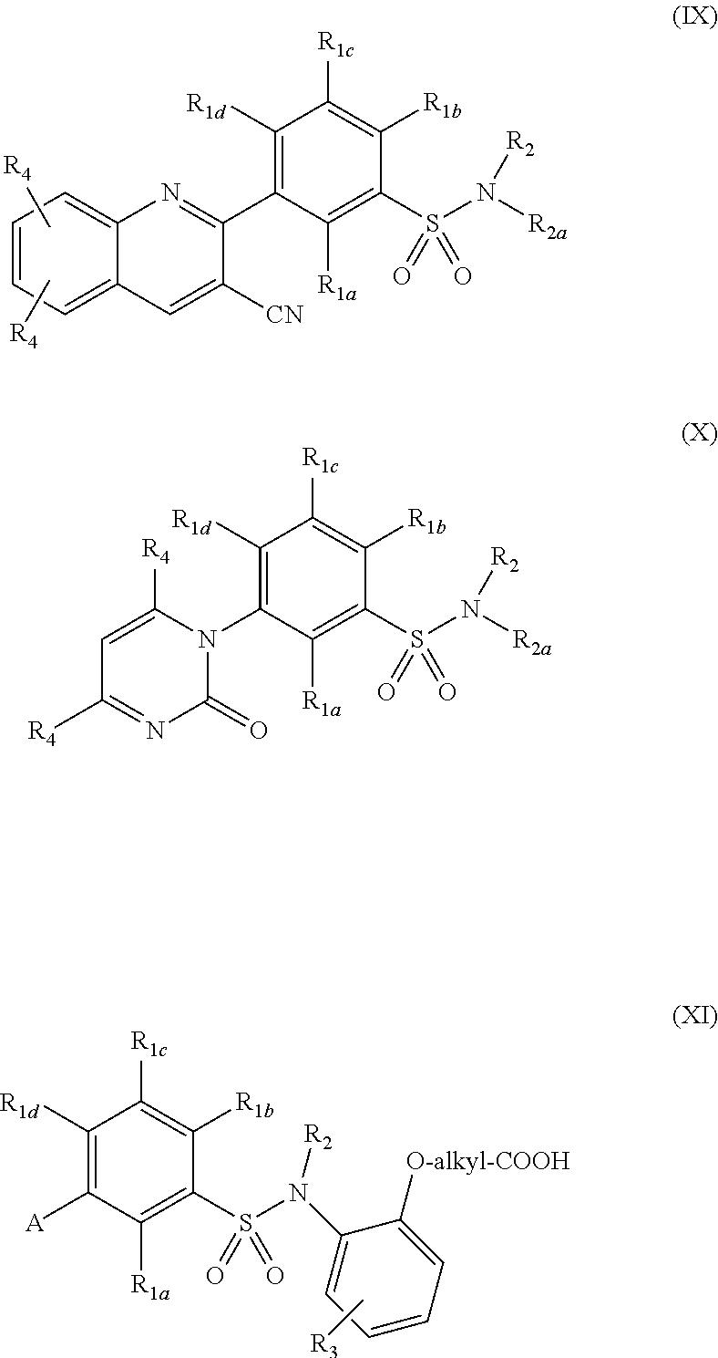 Figure US08507536-20130813-C00009