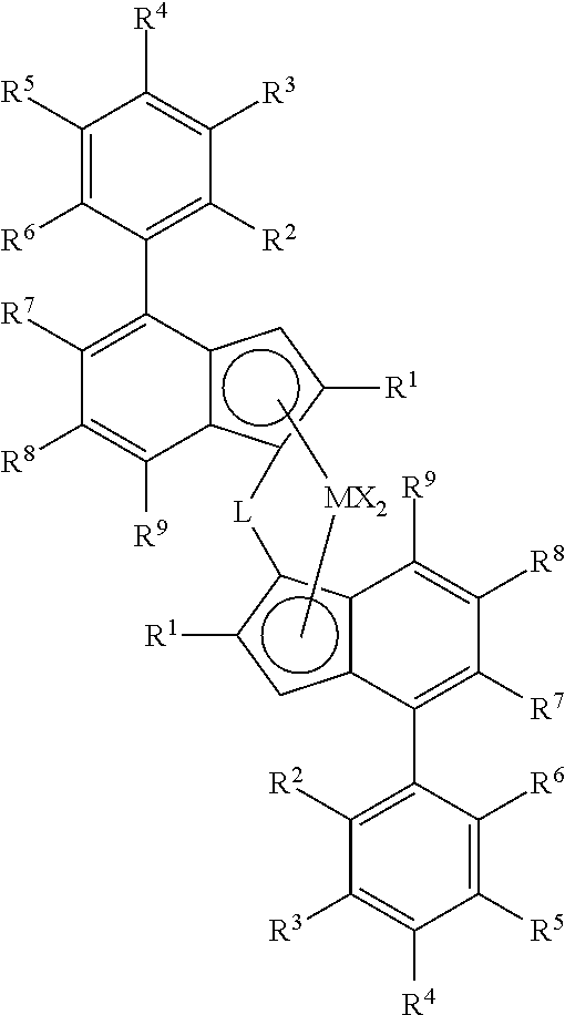 Figure US08779062-20140715-C00002