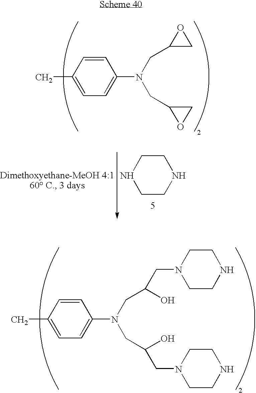 Figure US07985424-20110726-C00063
