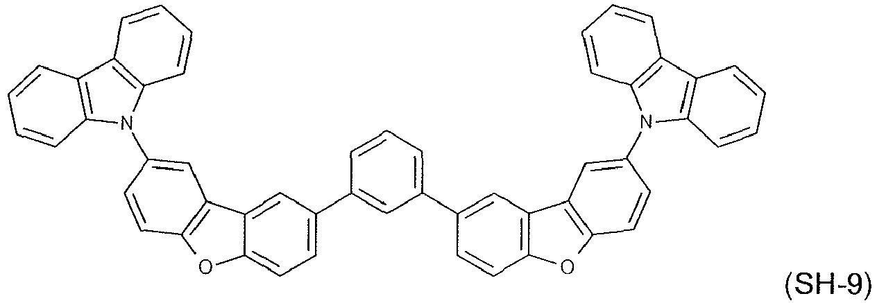 Figure imgb0701