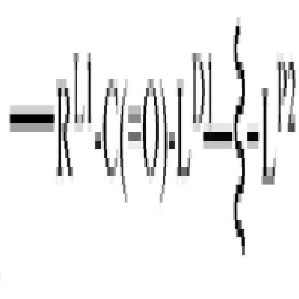 Figure 112014001971018-pct00215
