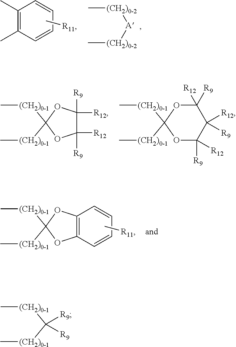 Figure US09550773-20170124-C00023