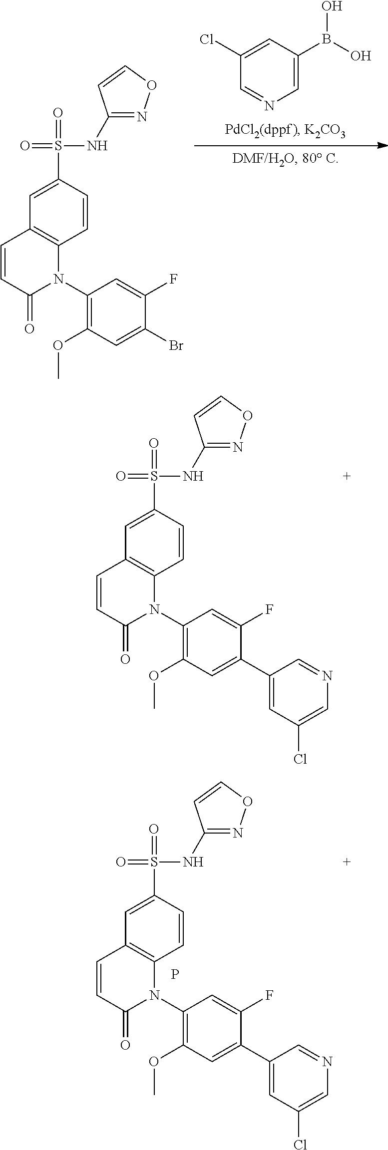 Figure US09212182-20151215-C00106
