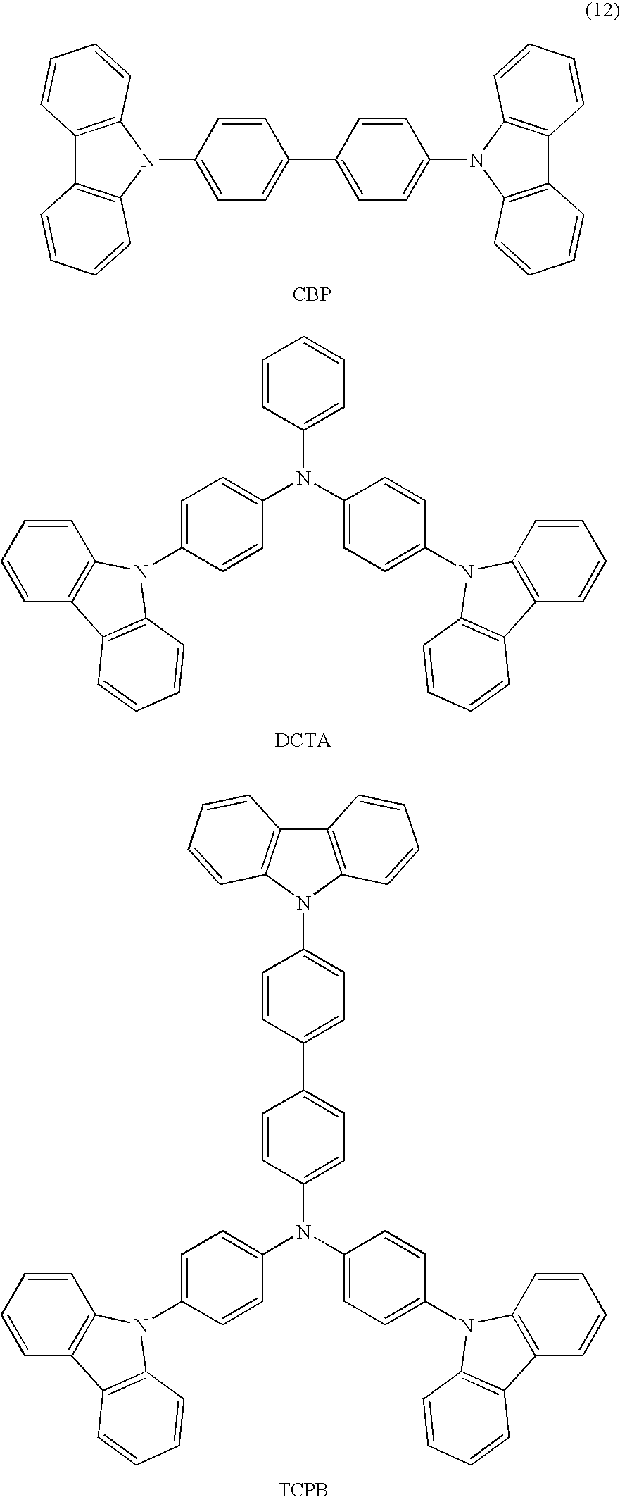 Figure US20030214042A1-20031120-C00010