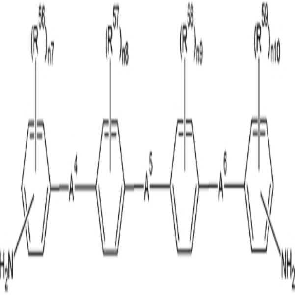 Figure 112011100880711-pat00010