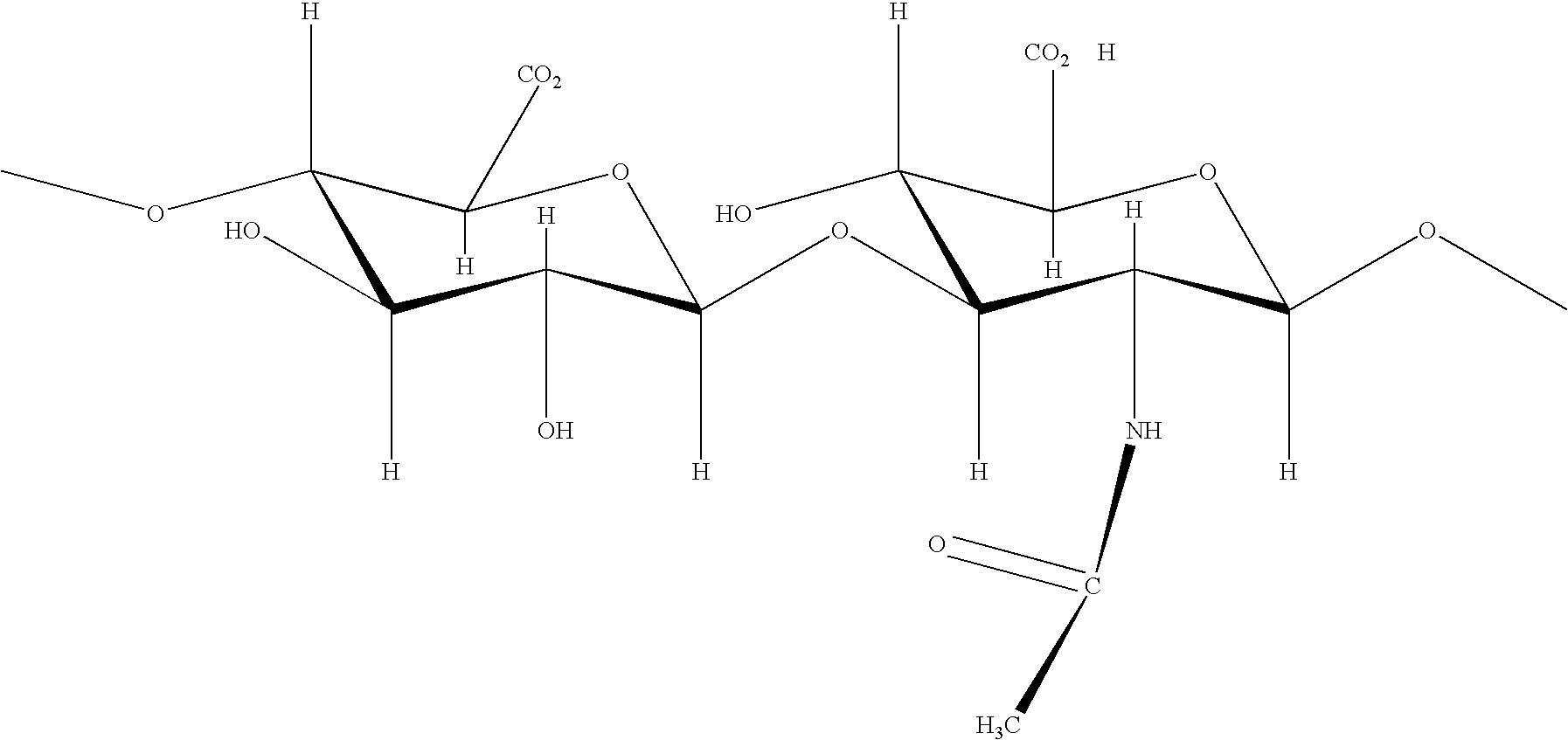Figure US20090042834A1-20090212-C00001