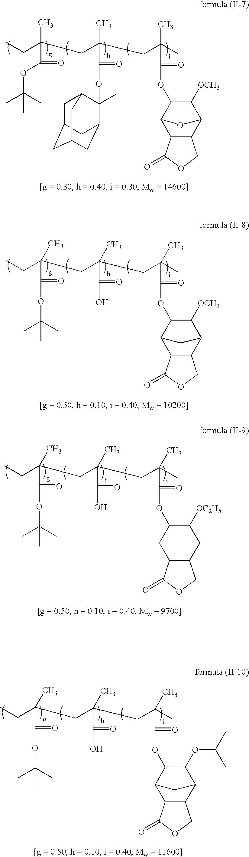 Figure US06703178-20040309-C00027