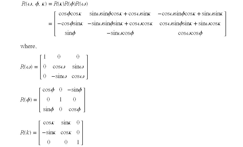 Figure US06574494-20030603-M00004