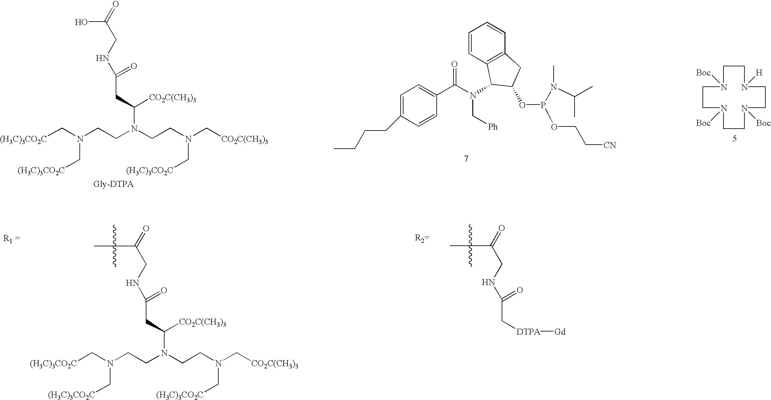 Figure US06652835-20031125-C00046