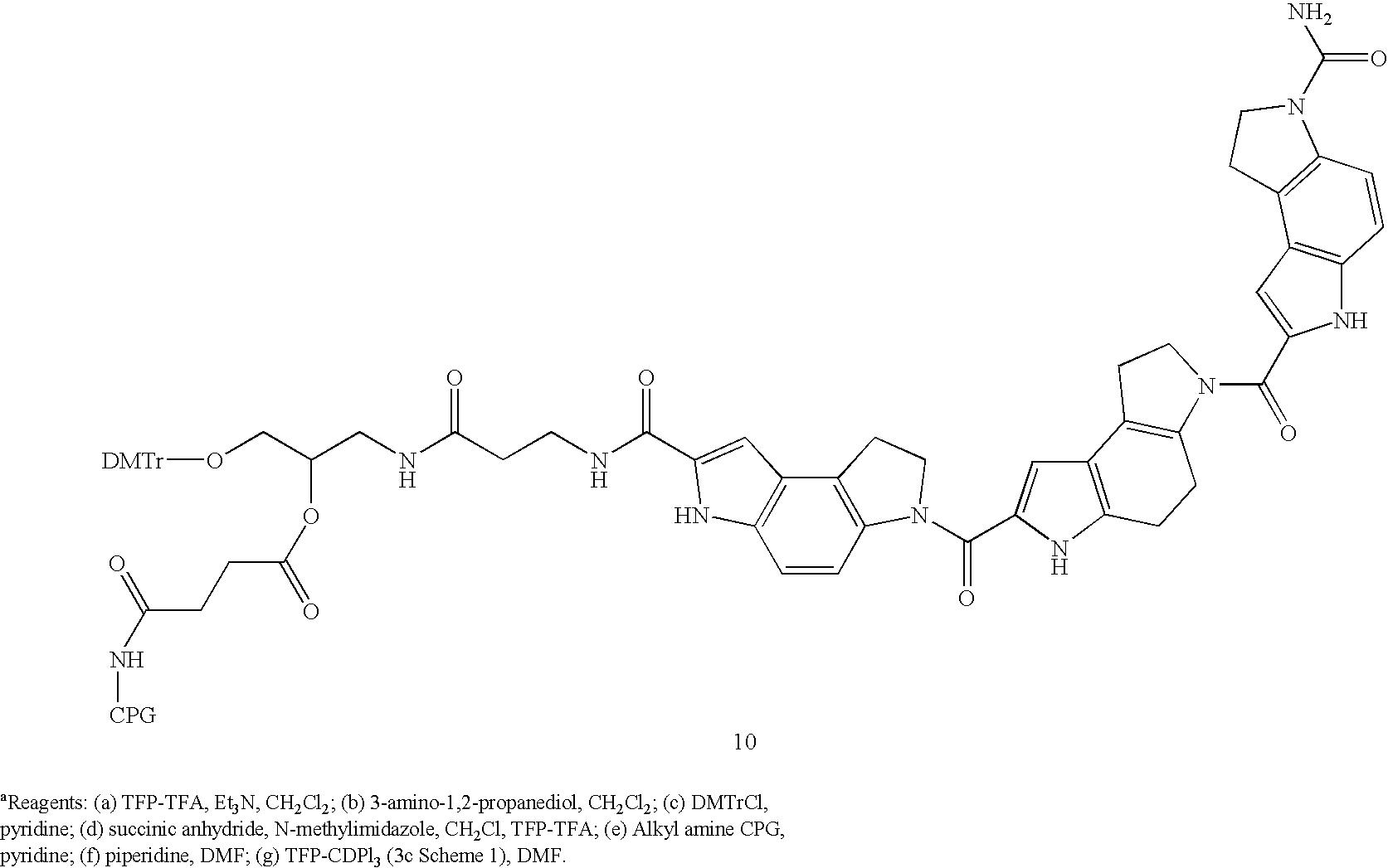 Figure US07556923-20090707-C00020